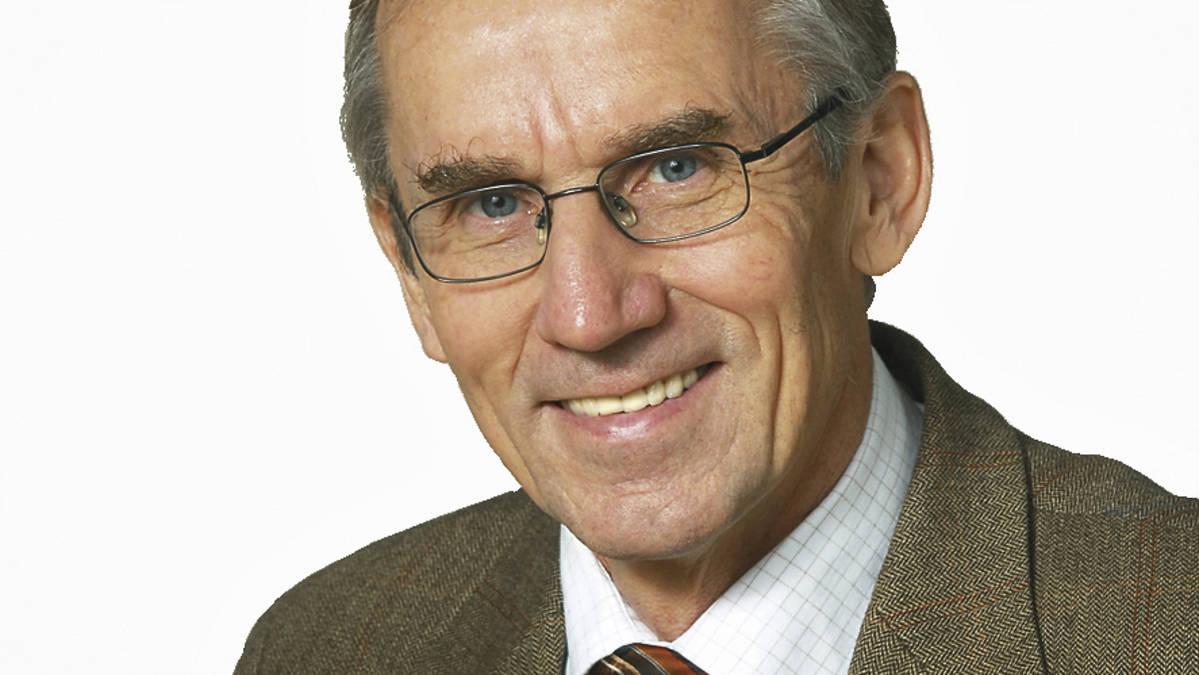 Antti Kalliomäki