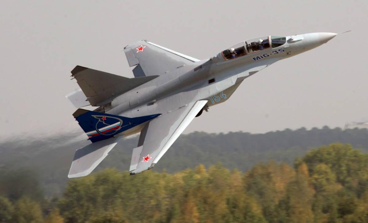 Jokin näistä on Suomen uusi hävittäjä – Hornetin seuraajan etsintä alkaa  Yl