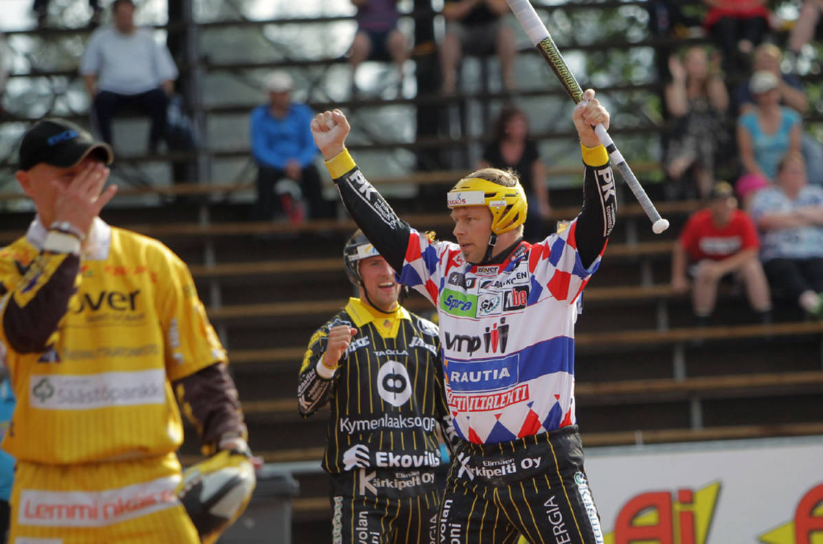 Sami Joukainen