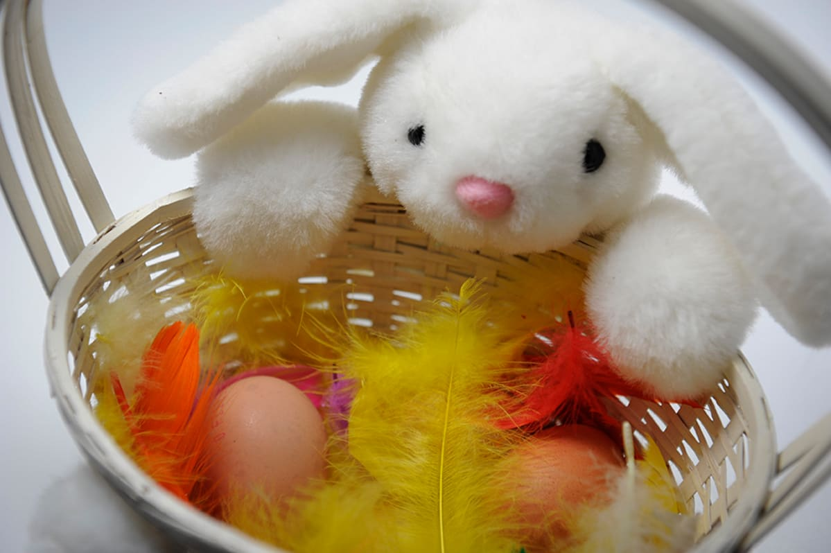 Kauppojen Aukioloajat Pääsiäisenä
