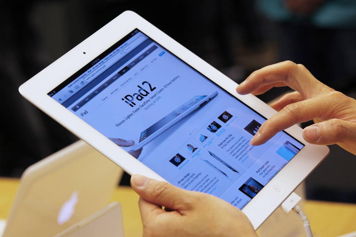 IPhonen, iPadin tai iPod touchin päivittäminen - Apple-tuki Huomio, Apple-käyttäjä: Näin asennat iOS 9:n - Teknavi