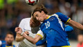Видео: Jalkapallon MM 2018 karsinta: FIN - KOS