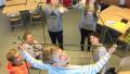 Video: Yle Uutisluokka: Yle Uutisluokka Maarit Rossin tunnilla