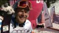 Video: Urheiluviikonloppu: Kadonneen alppihiihtomenestyksen metsästys - Osa 4