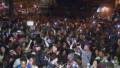 Video: Uutisvideot: Princen kunniaksi järjestettiin katujuhlat Brooklynissa