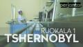 Video: Perjantai: Ruokala 1, Tshernobyl