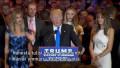 Video: Uutisvideot: Trump aikoo lähteä jahtaamaan Hillary Clintonia