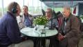 Video: Toriparlamentti Savonlinnassa