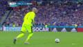 Video: Jalkapallon EURO 2016: Näin islantilaisselostaja sekosi historiallisesta jatkopaikasta