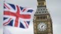 Video: Britanniassa äänestetään EU-jäsenyydestä - seuraa BBC:n suoraa lähetystä