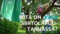 Video: Yle Helsinki: Mitä on kesä siirtolapuutarhassa?