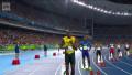 Video: Rion olympialaiset: Usain Bolt - Voittamaton!