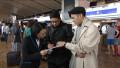Video: Uutisvideot: Nämä neljä seikkaa kiinalaisten turistien palvelemisessa on syytä huomioida