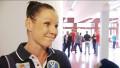 """Video: Rion olympialaiset: Nöyrä pronssi-Potkonen Nokian kansanjuhlassa: """"Lämpimältä tuntuu"""""""