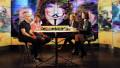 Video: Yle Uutisluokka: Sananvapautta tuhlataan somessa