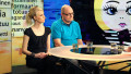 Video: Yle Uutisluokka: Jessikka Aro: Lopettakaa trollaus!