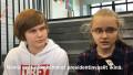 """Video: Yle Uutisluokka: """"Erikoisimmat vaalit ikinä"""" - tätä mieltä nuoret ovat USA:n presidentinvaaleista"""