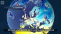 Video: Sää kylmenee tulevalla viikolla