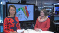 Видео: Novosti Yle: Novostin toinen vaalitentti