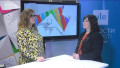 Видео: Novosti Yle: RKP:n vaalitentti