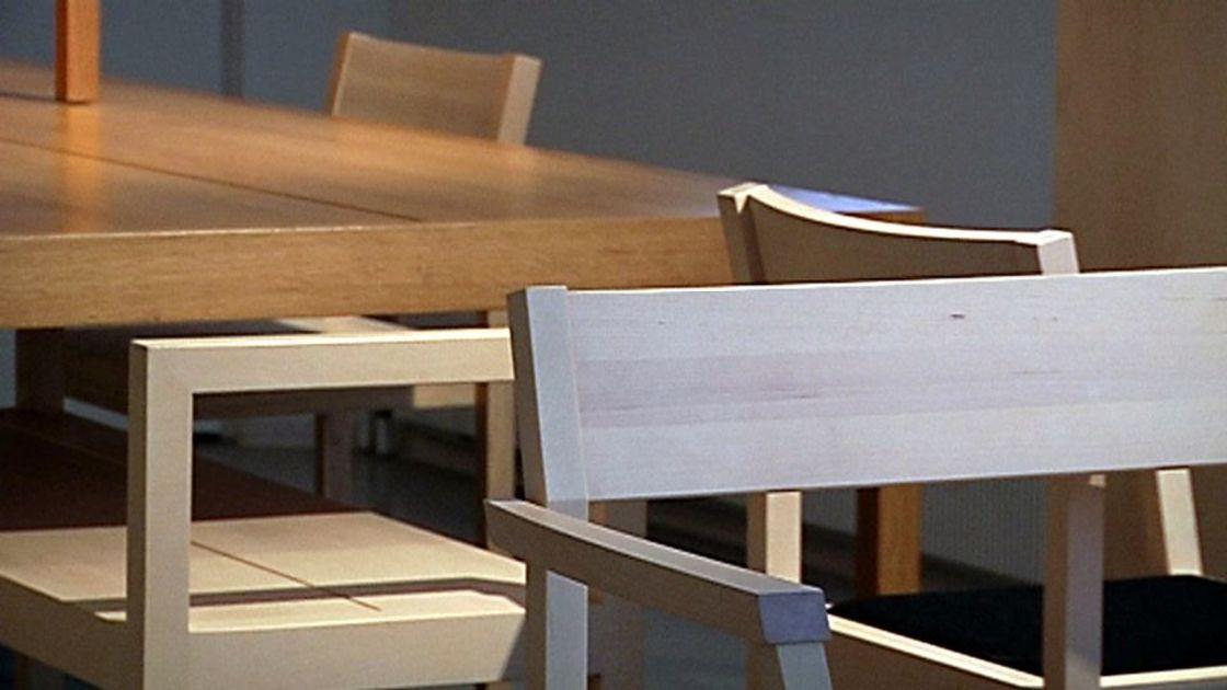 Kuinka usein ostat kotimaisia huonekaluja?  Yle Uutiset  yle fi