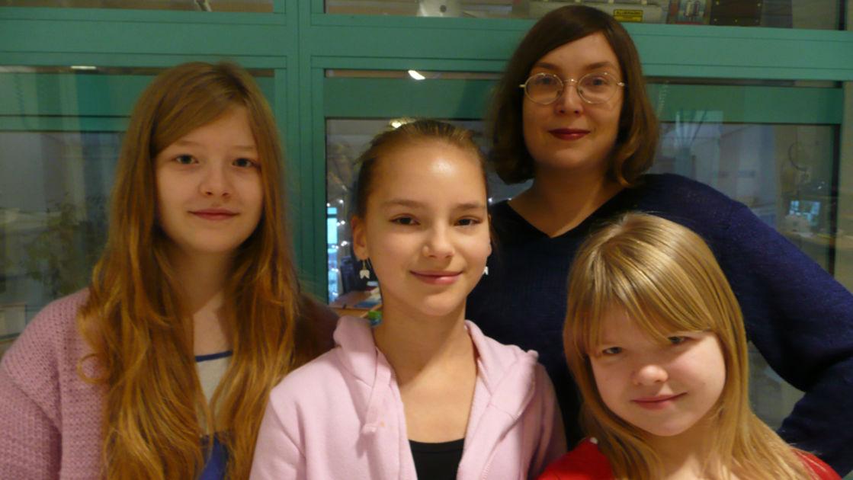 lasten oikeuksien julistus lyhyesti Kannuslasten oikeudet ja velvollisuudet Helsinki