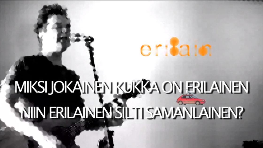 parhaat suomalaiset elokuvat Virrat
