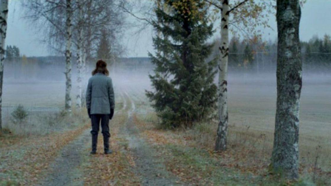 kesäkaverit elokuva ilmaiseksi Loviisa