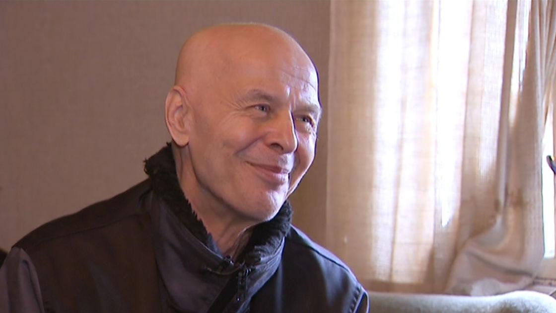 Juha Turkka