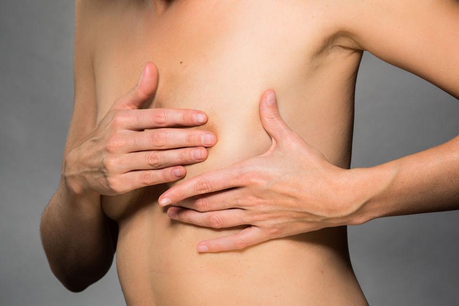 hormonikorvaushoito lääkkeet Orimattila