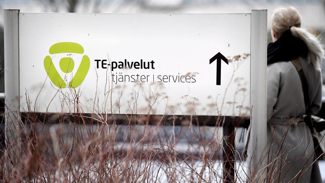 avoimia työpaikkoja suomessa Raahe