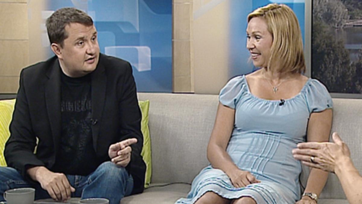 Mikko Sokero