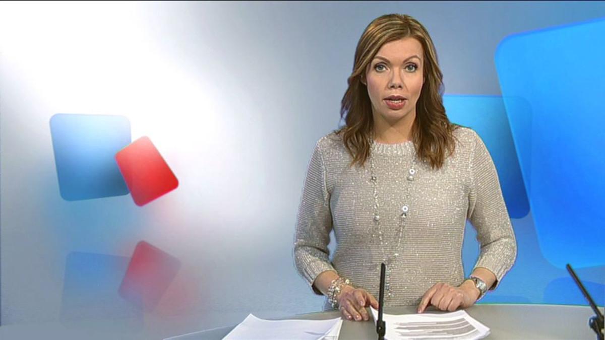 Pohjois suomen uutiset tänään