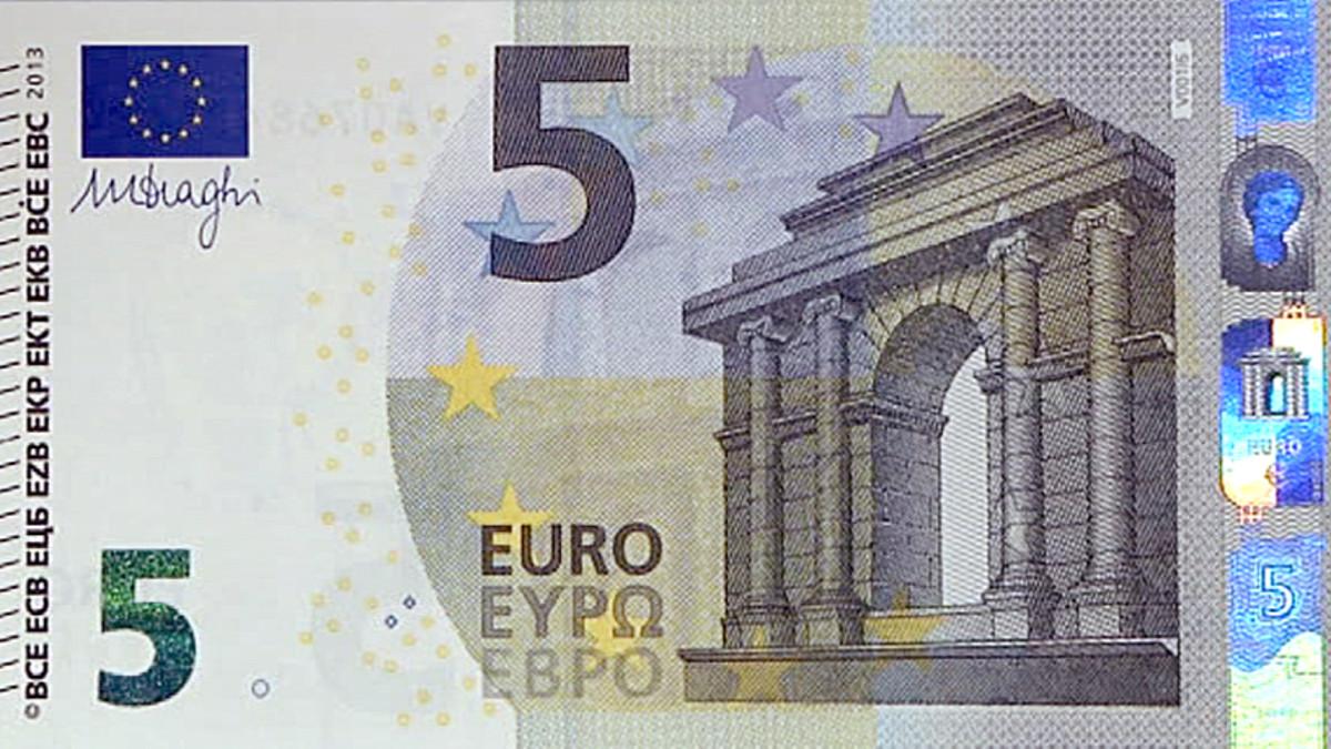 Euron Setelit