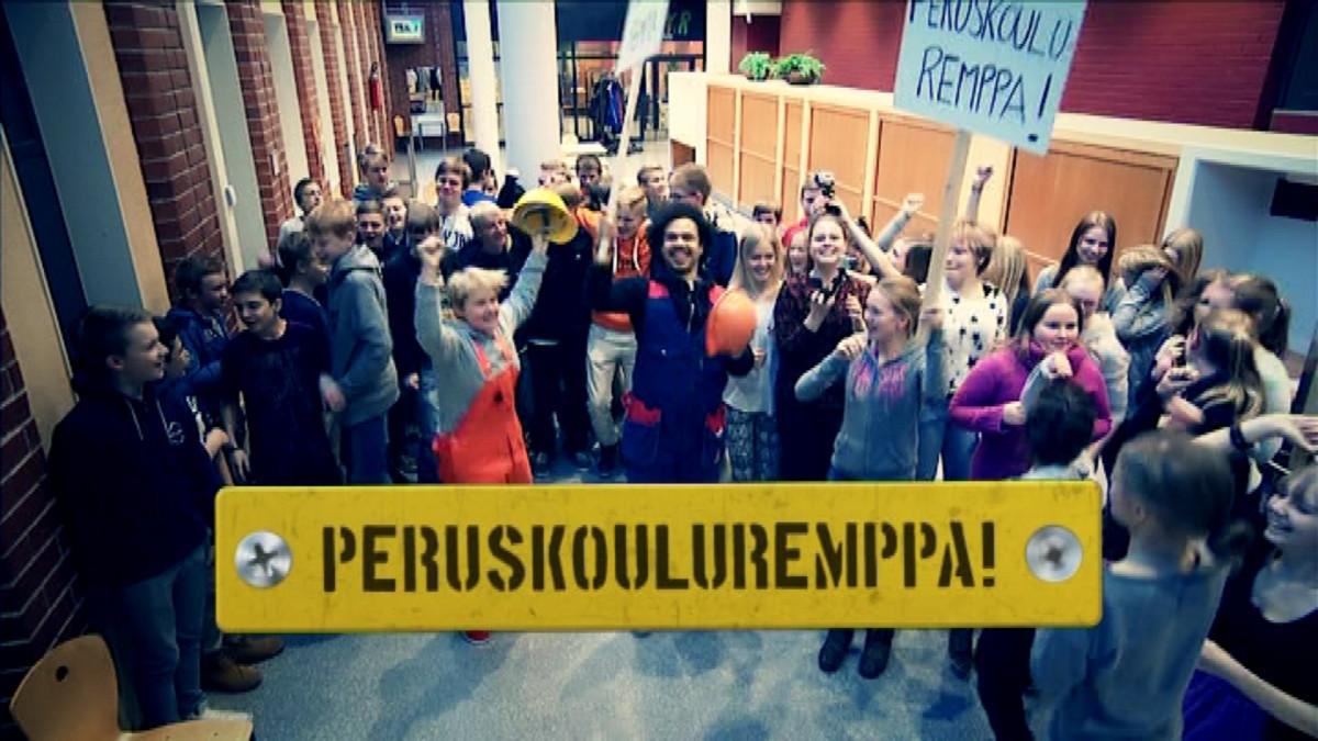 seksi porno live suomalaista panoa