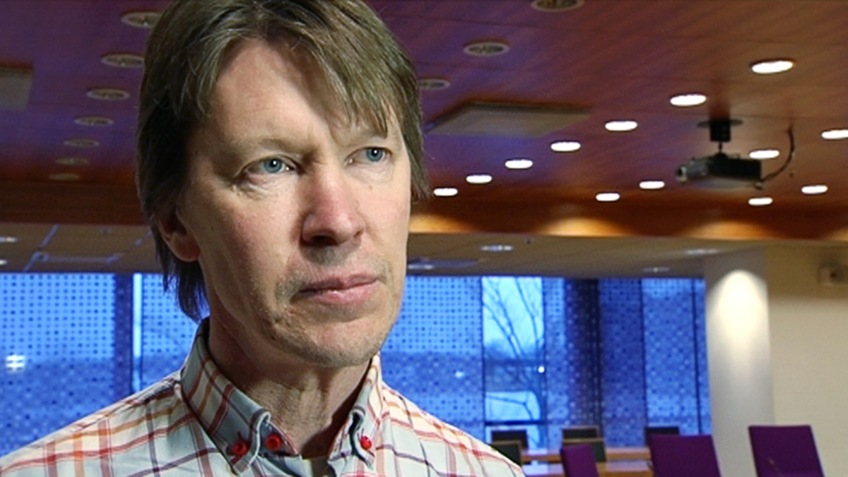 IAU:n tukilakko alkaa – Norwegianin lentoja peruuntuu Suomessa | Yle Uutiset | yle.fi