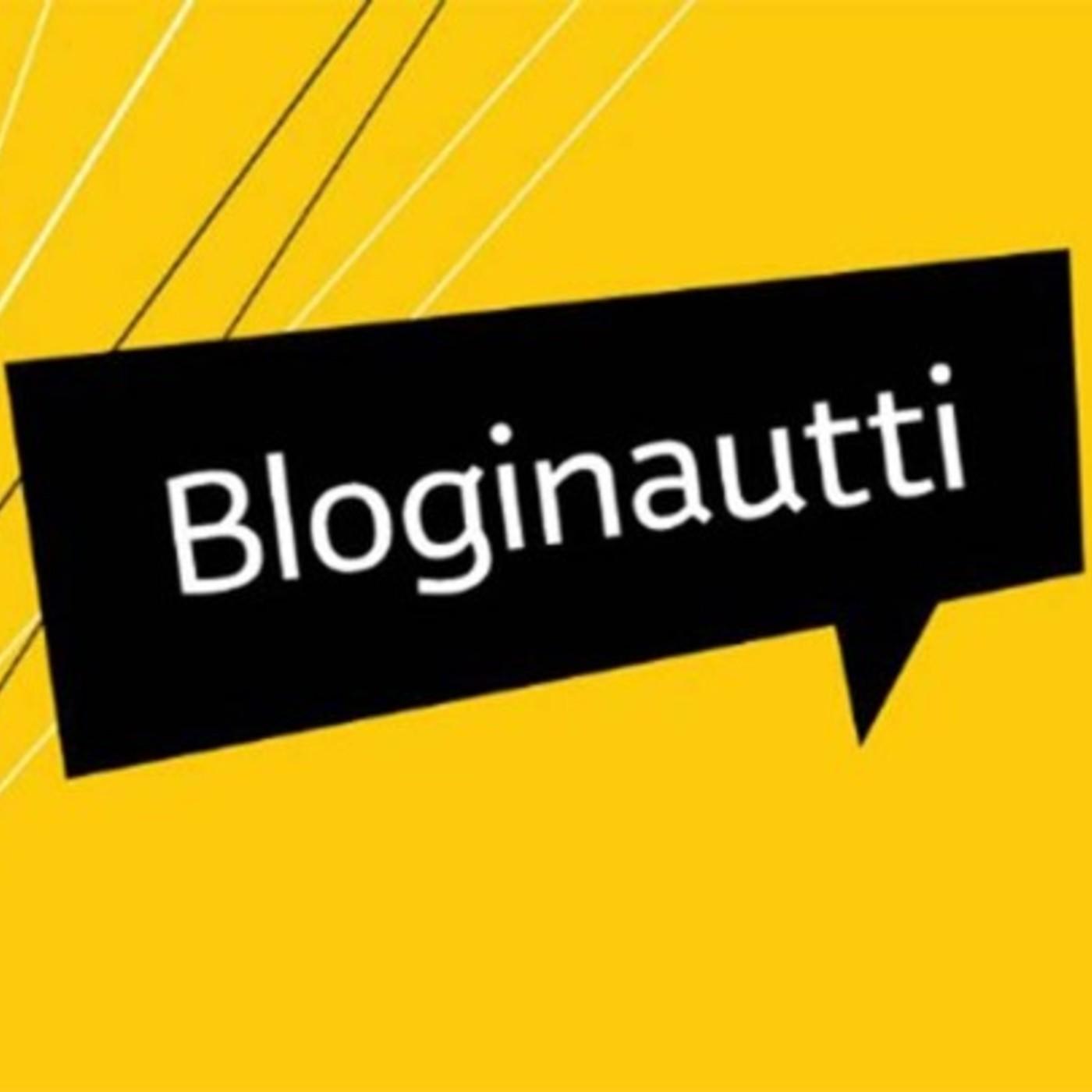 <![CDATA[Bloginautti]]>