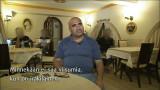 Video: Ajankohtainen kakkonen: Ihmis- ja elinkauppaa Välimerellä?