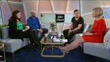 Video: Jälkiviisaat