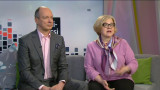 Video: Jälkipörssi