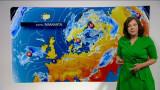 Video: Sääennusteita: Sää 23.6. klo 18
