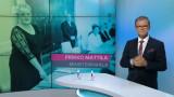 Video: Yle Uutiset viittomakielellä