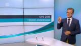 Video: Yle Uutiset Viikko viitottuna