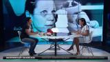 Video: A-studio