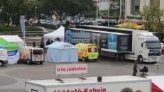 eläkevakuutusyhtiöt suomessa Kalajoki