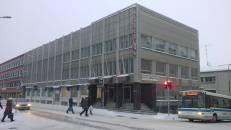 työpaikkoja australiassa Kannussuomen suurlähetystö avoimet työpaikat Helsinki
