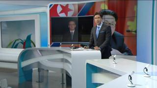 Video: Uutisvideot: Kirjeenvaihtaja raportoi Ylen historian ensimmäisessä suorassa lähetyksessä Pohjois-Koreasta