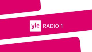 Audio: Liisa ihmemaassa