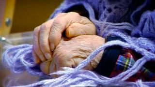 Audio: Äiti, Alzheimer ja Americana - elämä laillisessa laittomuudessa