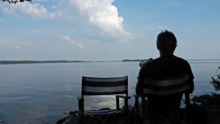 Audio: Luonto-Suomen kesä